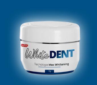 white dent funciona